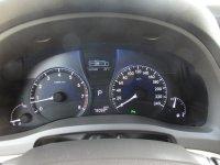 Lexus Rx PREMIER