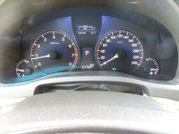 Lexus Rx PLATINUM TOP