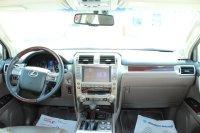 Lexus Gx GX PRESTIGE