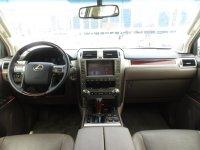 Lexus Gx PLATINUM