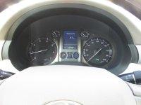 Lexus Gx PRESTIGE