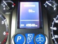 Lexus Gx PREMIER
