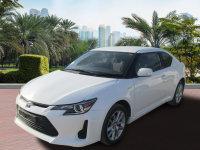 Toyota Zelas SPORT
