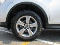 Toyota Rav4 EXR