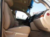 Toyota Land Cruiser EXR