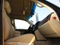Toyota Land Cruiser GXR RB