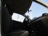 Chevrolet Spark LS