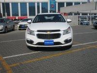 Chevrolet Cruze LT