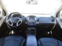 Hyundai Tucson GLS TOP LIMITED