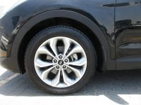 Hyundai Santa Fe TOP