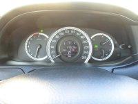 Honda Accord LX-B