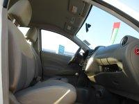 Nissan Sunny S