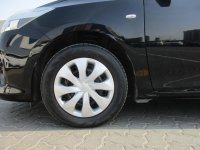 Toyota Yaris Sedan SE
