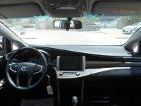 Toyota Innova SE+
