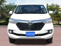Toyota Elec. 1.5 T F/lift SE