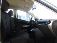 Mazda 2 BASE