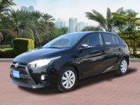 Toyota Yaris Hatchback SE RA