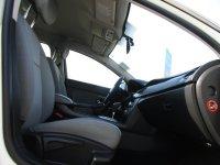 Renault Safrane V6