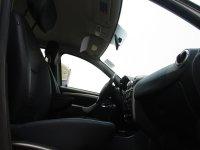 Renault Duster TOP