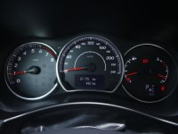 Renault Koleos MID