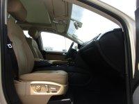 Audi Q7 SUPERCHARGE