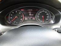 Audi A6 35 TFSI
