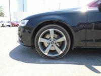 Audi A4 25TFSI