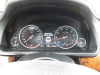 Bmw 740li SPED