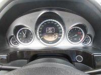 Mercedes Benz E300 TOP