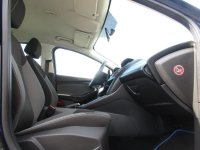 Ford Focus AMBIENT