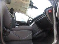 Ford Escape S