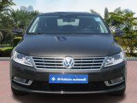 Volkswagen Passat Cc PREMIUM
