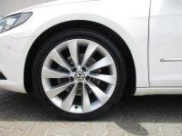 Volkswagen Passat Cc TOP
