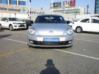 Volkswagen Beetle SPORT