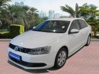 Volkswagen Jetta TL