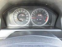 Volvo Xc 60 COMFORT