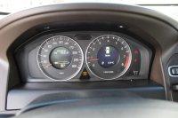 Volvo Xc 60 T5