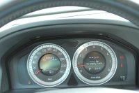 Volvo Xc 60 XC 60 PRESTIGE