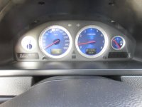 Volvo Xc 90 R-DESIGN