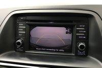 Mazda Mazda CX-5 2.2d [175] Sport Nav 5dr AWD