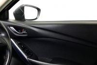 Mazda Mazda6 2.2d SE-L Nav 4dr