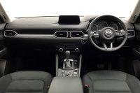 Mazda Mazda CX-5 2.2d SE-L Nav 5dr AWD Auto