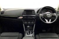Mazda Mazda CX-5 2.2d SE-L 5dr Auto