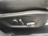 Ford S-Max 2.0 TDCi (180PS) 6 speed TITANIUM SPORT (X Pack)**HIGH SPEC****