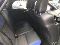 Ford Focus ST-2 2.0 TDCi DIESEL (185 PS) 6 speed 5 door.***SYNC2 SAT NAV***