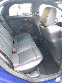 Ford Focus ST-3 2.0 TDCi DIESEL (185 PS) 6 speed 5 door**SYNC 3 SAT NAV***