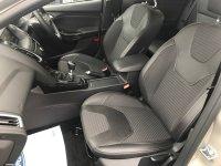 Ford Focus 1.0 T  ECOBOOST  (125 PS)  TITANIUM X 5 dr***Drivers Assistance Pack***