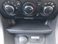 Ford Ka+ ZETEC 1.2i Ti-VCT 85PS