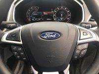 Ford S-Max 2.0 TDCi (180PS) TITANIUM SPORT (X-Pack)***HIGH SPEC****