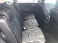Ford S-Max 2.0 TDCi (150PS) AWD (ALL WHEEL DRIVE 4X4) TITANIUM (X-PACK)***LOW MILEAGE***